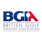 British Golf Industry Association - FSPA -