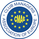 Club Managers Association of Europe - FSPA -