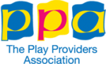 Play Providers Association - FSPA -