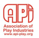 Association of Play Industries - FSPA -