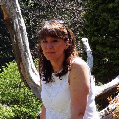 Deborah Holt - FSPA -