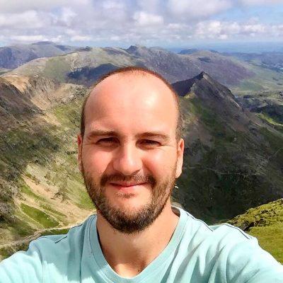 Jason Bowers - FSPA -