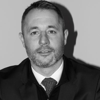 Mark Kirkup - FSPA -