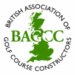 British Association of Golf Course Constructors - FSPA -