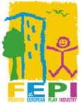 Federation of European Play Industries - FSPA -