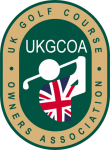 UK Golf Course Owners Association - FSPA -