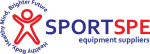 Sports & Physical Education (PE) Association - FSPA -