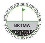 British Rootzone & Top Dressing Manufacturers Association - FSPA -