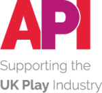 Association of Play Industries (API) - FSPA -